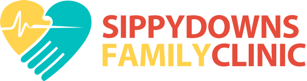 Sippy Downs Family Clinic